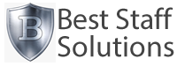 Best Staff Solutions